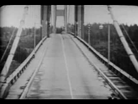 Клип Moving Mountains - Aphelion