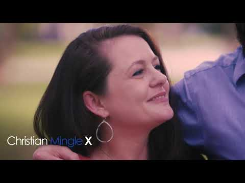 Projects: Special Edition | Christian University Dating Parody from YouTube · Duration:  9 minutes 45 seconds