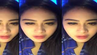 Video live open bra | bigo live open bra | bigo live no bra | 18-1 download MP3, 3GP, MP4, WEBM, AVI, FLV Oktober 2017
