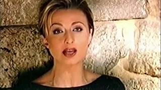 Сборник отечественных клипов 1997 года. (Русские хиты)