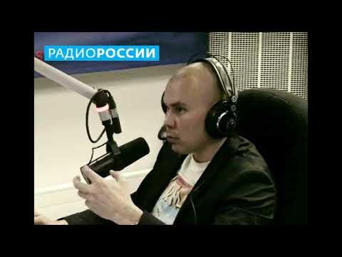 Андрей Медведев о