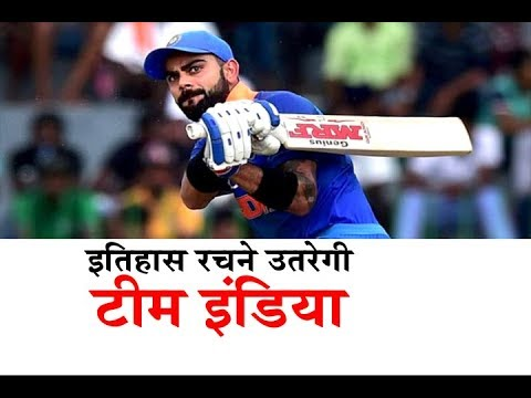 India vs South Africa: Virat Kohli and Bowlers Were the Standout ...