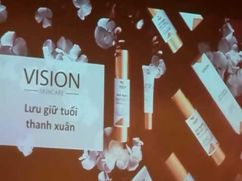 Dao tao Skincare 1 - Forum HCM