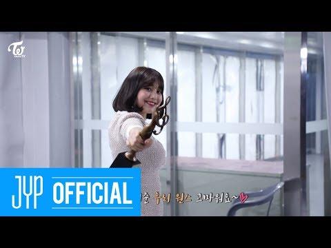 "TWICE TV ""28th Seoul Music Awards"""