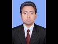 Overview of Service Laws. By Jst (R) Hafiz Tariq Nasim. Excellent (Part 1)Amir Sohail RAna Adv