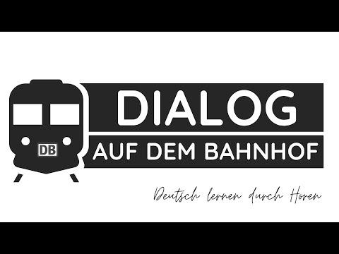 #22 Dialog am
