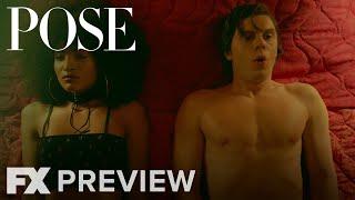 Pose | Season 1: Royalty Preview | FX