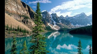 Top 10 Most beautiful places in the world 🌍 | Y Travel Blog