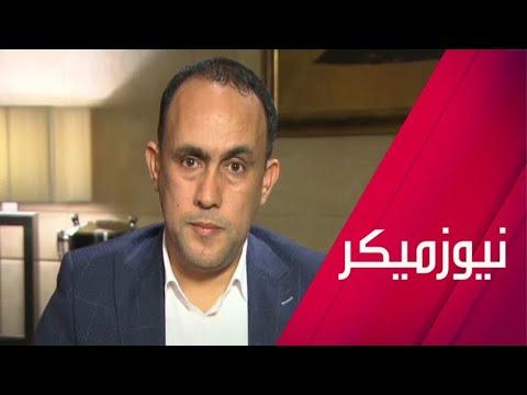 ليبيا.. اجتماع بوزنيقة وتحدي توزيع المناصب السيادية  - نشر قبل 5 ساعة
