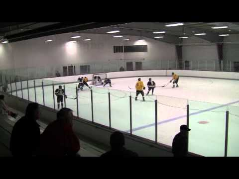 NHL HD from YouTube · Duration:  5 minutes 2 seconds
