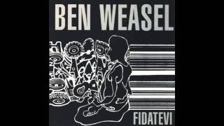 Watch Ben Weasel Truth And Beauty video