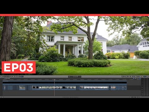 How to Sync and Fix Wedding Video Audio
