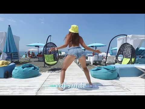 P3TE - Bounce of Fun (Original Mix)