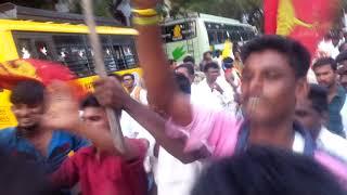 Thever boys  theni district  sr tamilan