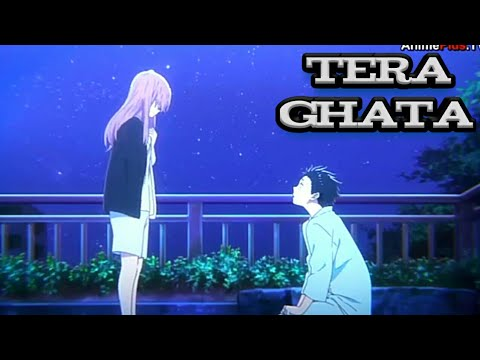 tera-ghata-||-anime-version