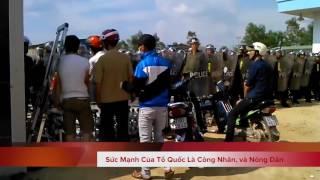 Việt Nam Que Hương Ngạo Nghễ HD