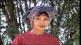 Qua Sông - Nhạc Trữ Tình Cách Mạng [Official MV]