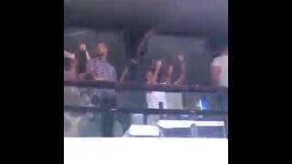 Эксклюзив Криштиану в ночном клубе Ибицы Pacha Exclusive Cristiano nightclub Pacha Ibiza(На нашем канале вы сможете увидеть мега крутые приколы! Самые смешные и шокирующие видео собраны именно..., 2016-07-19T13:00:27.000Z)
