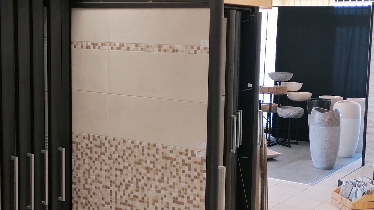 Rivestimenti Bagni Moderni Grigio rivestimento bagni moderni grigio mosaico artistico pamesa 25 x 70 cm. - n.  prodotto: 85250