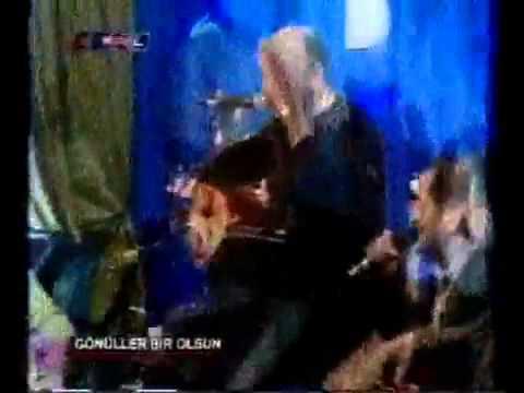 Yusuf Hayaloğlu & Kıvırcık Ali -  Fosso Nejdat