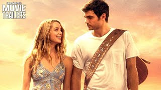 Forever My Girl   New Trailer for Alex Roe-Jessica Rothe's Romantic Drama