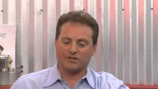 Mike Koenigs Matt Millen Tony Robbins New Money Masters Follow Up Video