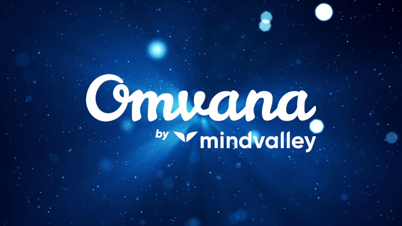 Super Smooth Meditation Music for Profound Bliss and Serenity   Omvana by Mindvalley