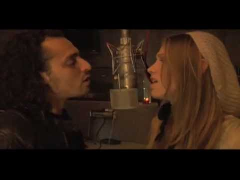 Keaton Simons & Didi Benami - A Song From PRIVATE PRACTICE and Y&R