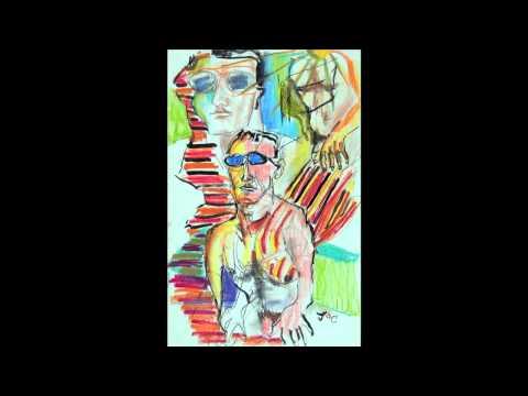 JAC: gay Toronto art collective - Part 01