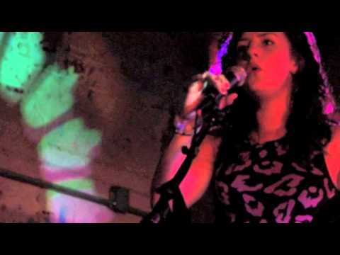 KSUA Presents: Hundred Waters, CMJ Pitchfork Showcase mp3
