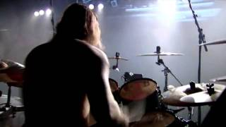 Children of Bodom - In Your Face Live at Stockholm 2006 HD