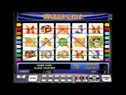 Игровые автоматы играть бесплатно онлайн слоты