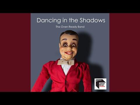 Jon Pardi - Heartache On The Dance
