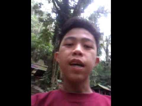 Video Amatir @Tawangmangu
