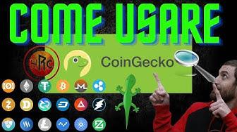 Bitcoin és altcoin – kriptotőzsde nélkül, forintért • CoinColors