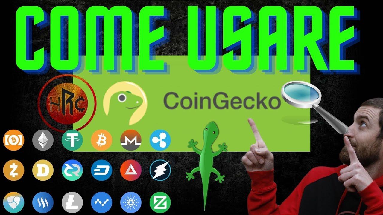 tutte le cripto scambio bitcoin istante