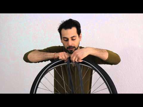 wie-mache-ich-einen-schlauchwechsel,-fahrrad,-hollandrad,-gazelle