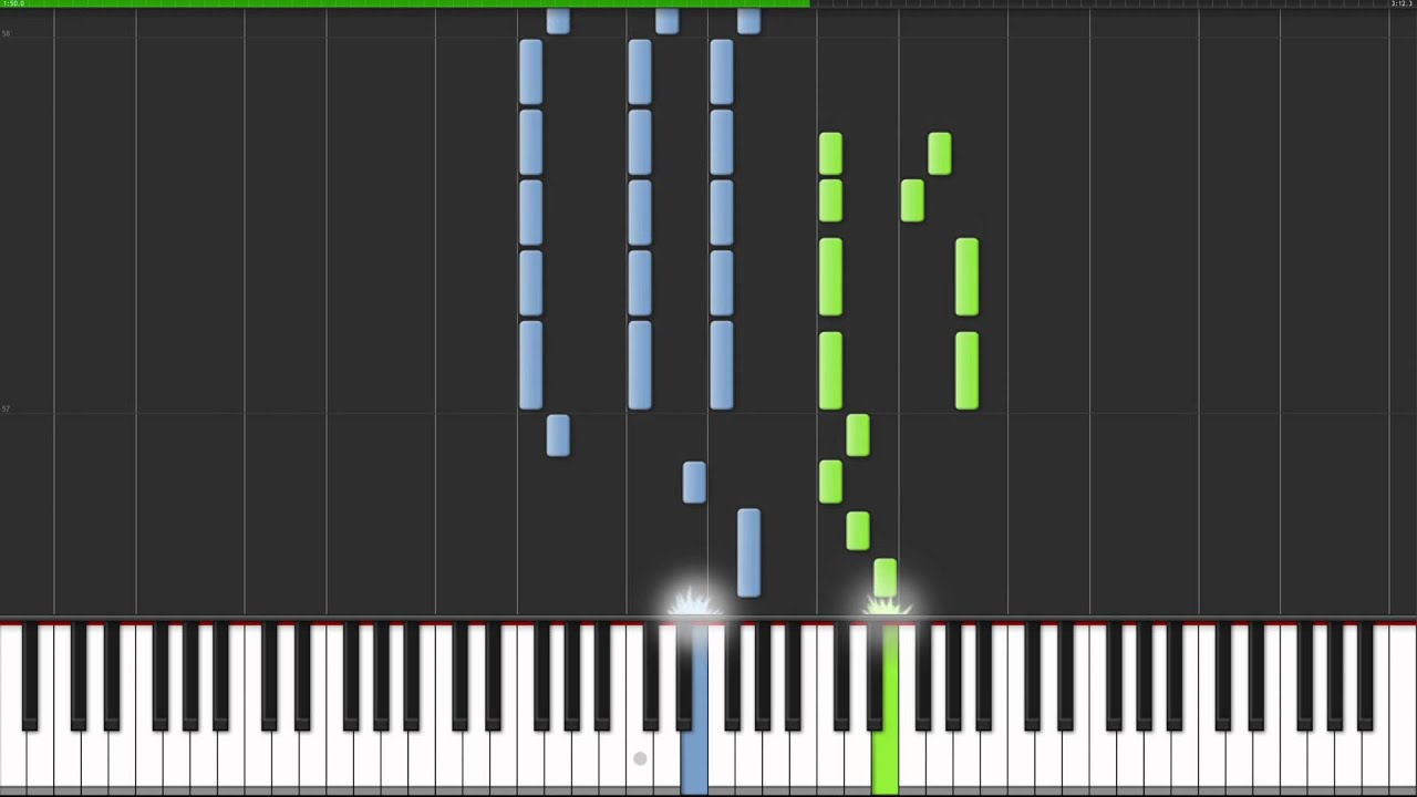 [Ardour] - Configuring a MIDI controller for note input ...