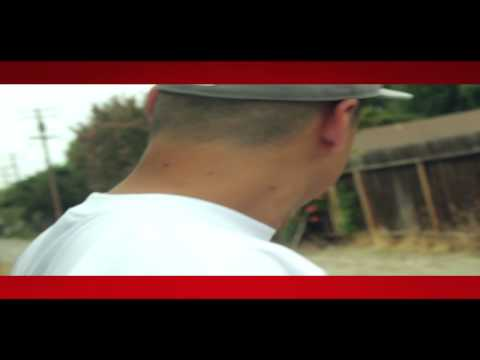 SHOTS FIRED NEW VIDEO.....INTRO....DIR BY DOONWORTH.2mov