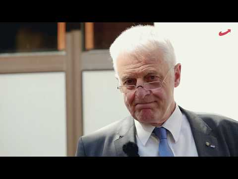 Hans-Jürgen Zickler AfD : Der Tourismus darf nicht sterben: Gastronomie wieder öffnen!