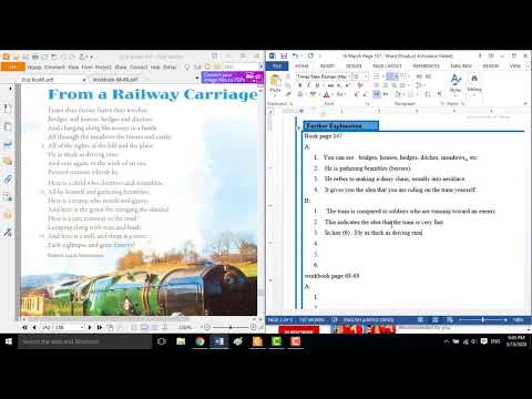 oxford-english-for-cambridge-primary-grade-5-16-march-page-147