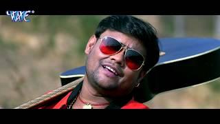Deepak Dildar का जबरदस्त नया गाना 2018 - Mohabbat Kayil Ka Galat Ba - Bhojpuri Hit Songs 2018