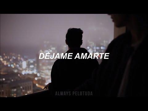 DJ Snake - Let me love you ft Justin Bieber   Traducción al español