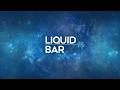 LiquidBar 24/7 Music   Liquid DnB Radio