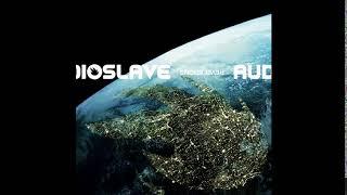 Audioslave - Revelations (Full Album)