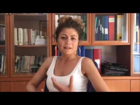 Scuola di Psicoterapia: Corso Benessere in Gravidanza e Master Benessere Integrato