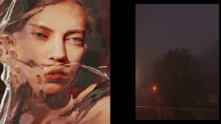 313 - Amour de Jeunesse ft Naïla (Lyrics)
