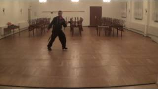 Make You Mine - Line Dance - Make You Mine by High Valley