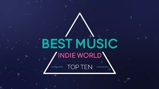 Best Music Indie World