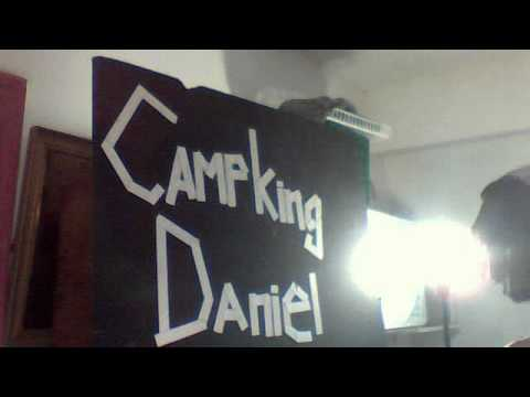 Camp King Daniel - travel and tour guides